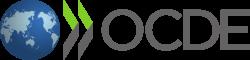 OCDE FR